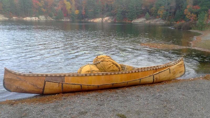 canoe & camp.jpg