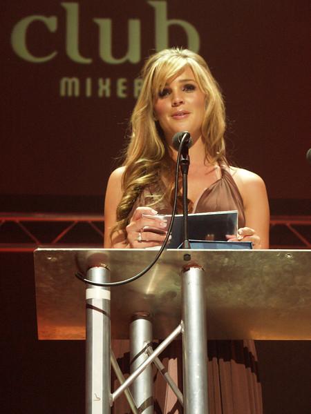Awards 2007-129.JPG