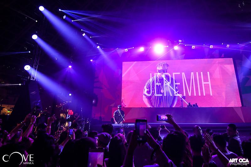 Jeremih, Tujamo at Cove Manila (78).jpg