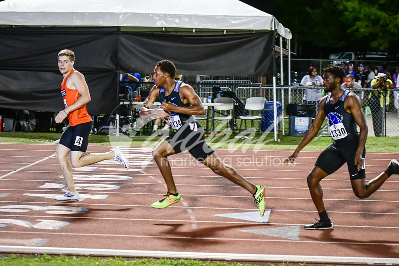 NAIA_mens4x400trials_GMS_TJONES_thursday-2818.jpg
