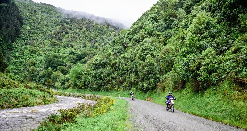 2019 KTM New Zealand Adventure Rallye (89).jpg