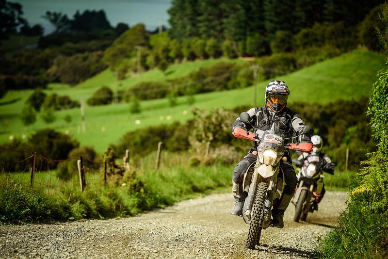 2019 KTM New Zealand Adventure Rallye (1168).jpg