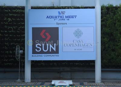 Aquatic Meet_0706-2015