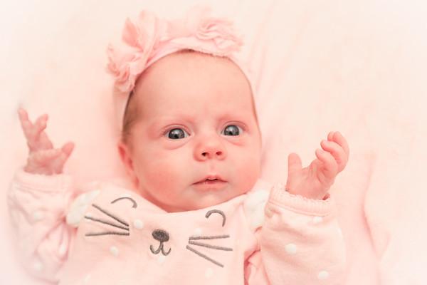 Babies-Newborn