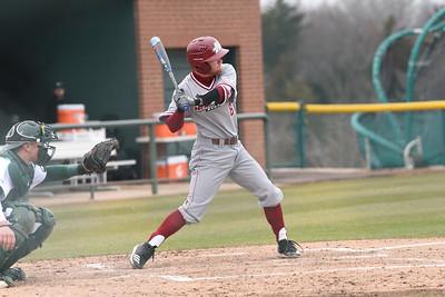 03.02.19 Baseball vs Henderson State