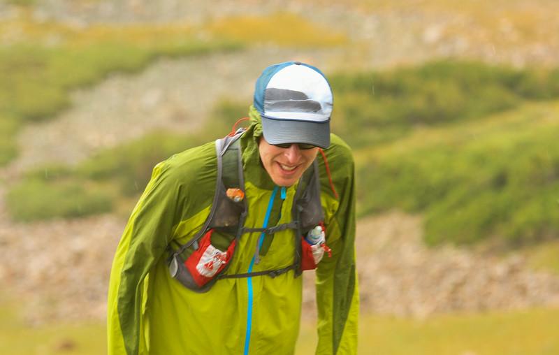 Breck Crest-21.jpg