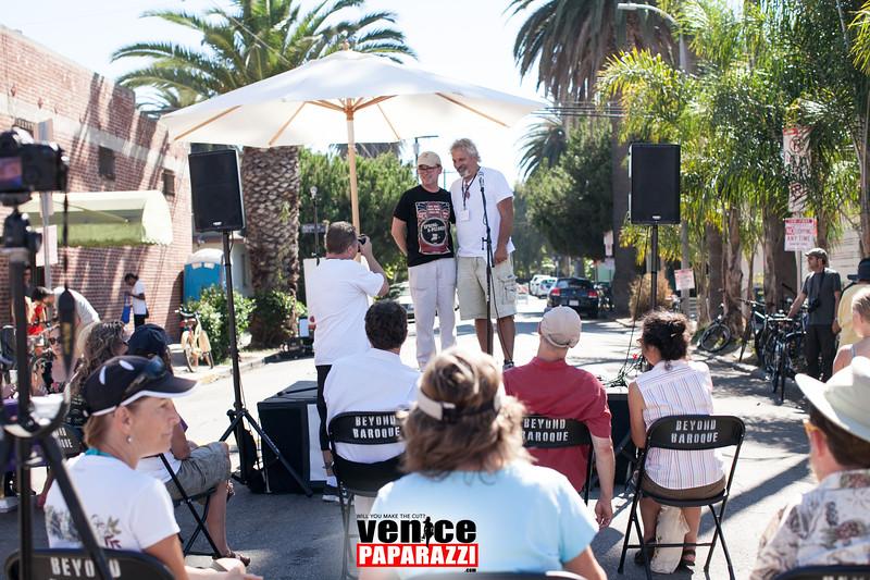 VenicePaparazzi-209.jpg