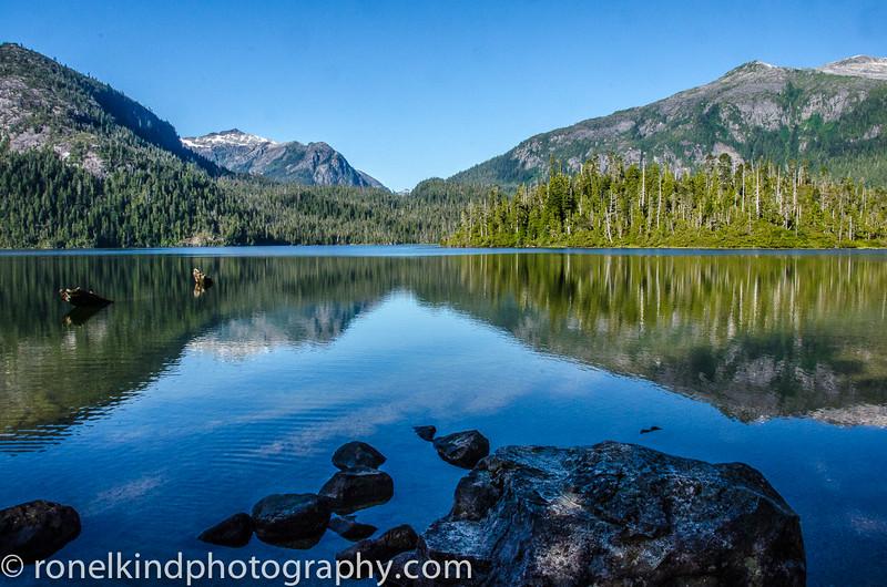 Alaska-0147.jpg