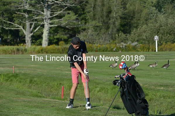 la-mv-golf-9-17-18