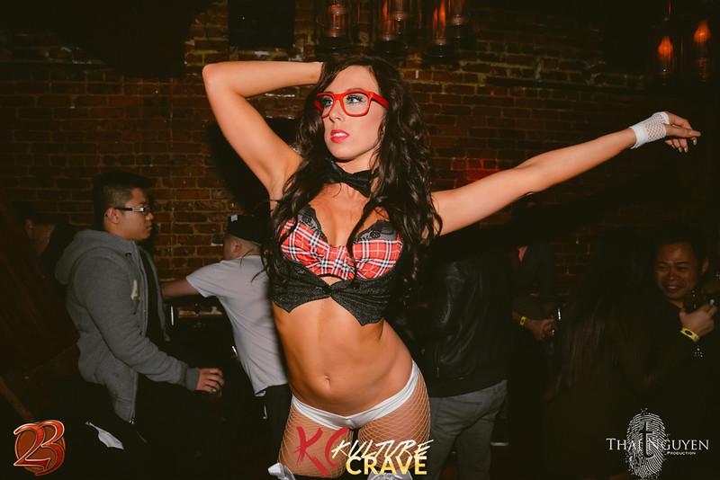 Kulture Crave 12.11.14-52.jpg