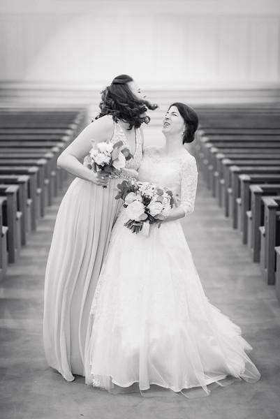 Natalie & Reid Wedding-9664.jpg