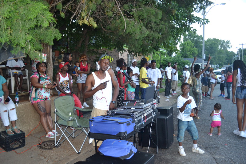 111 South Memphis Block Party.jpg