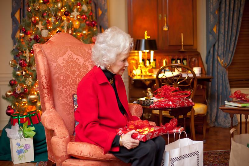 Christmas_2010-8800