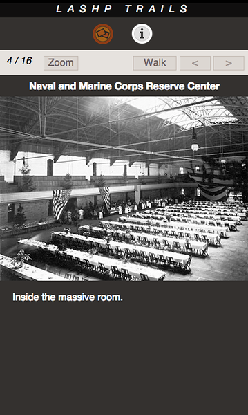 NAVAL AND MARINE CORPS RESERVE CENTER 04.png