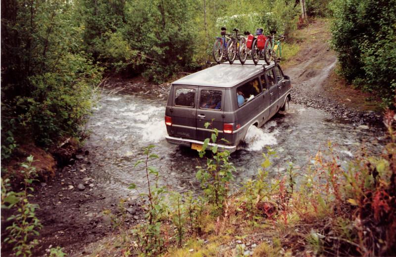 Alaska  0990 BR 91.jpeg