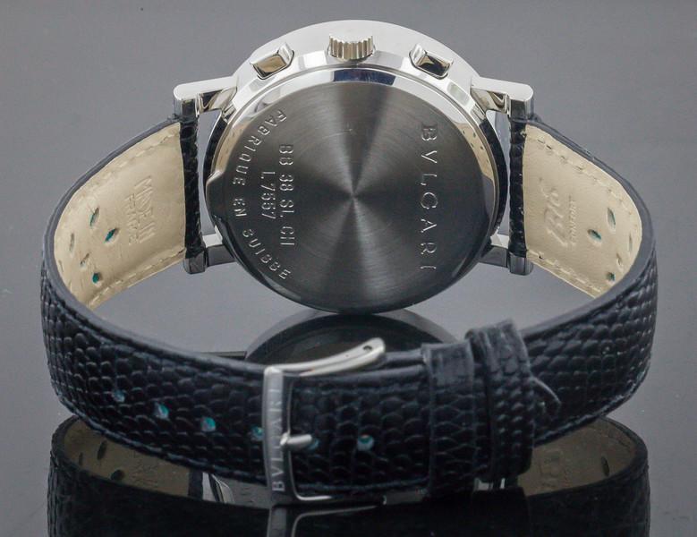 Rolex-4051.jpg