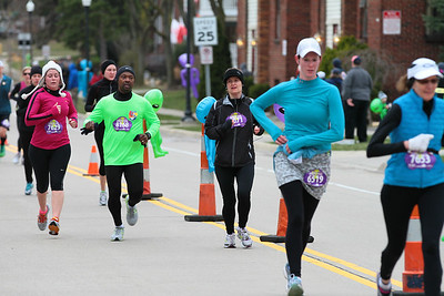 Additional Finish Photos, Gallery 7 - 2013 Martian Invasion of Races