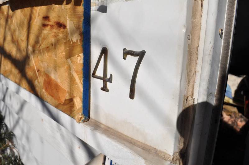 928.JPG