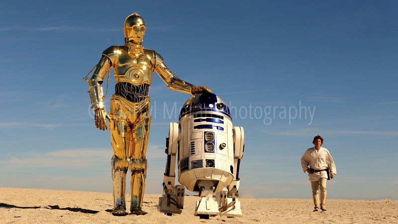 Star Wars A New Hope Photoshoot- Tosche Station on Tatooine (215).JPG