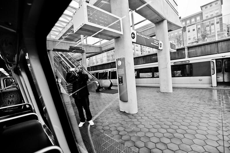 trainSM-5.jpg