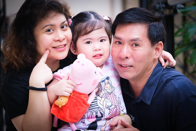 XT3 Velasco Family-62.jpg