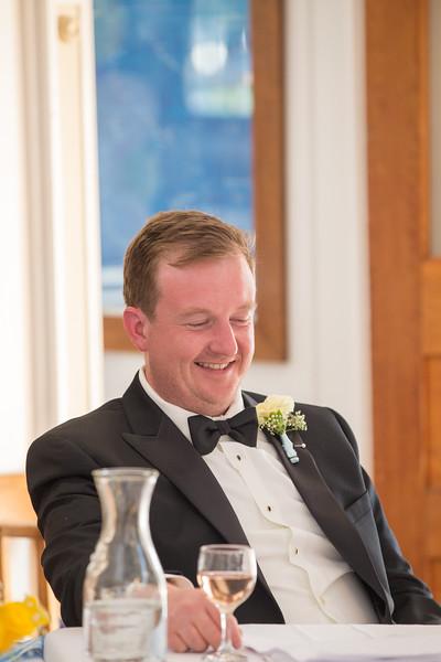 A&D Wedding Reception Pt.1-137.jpg