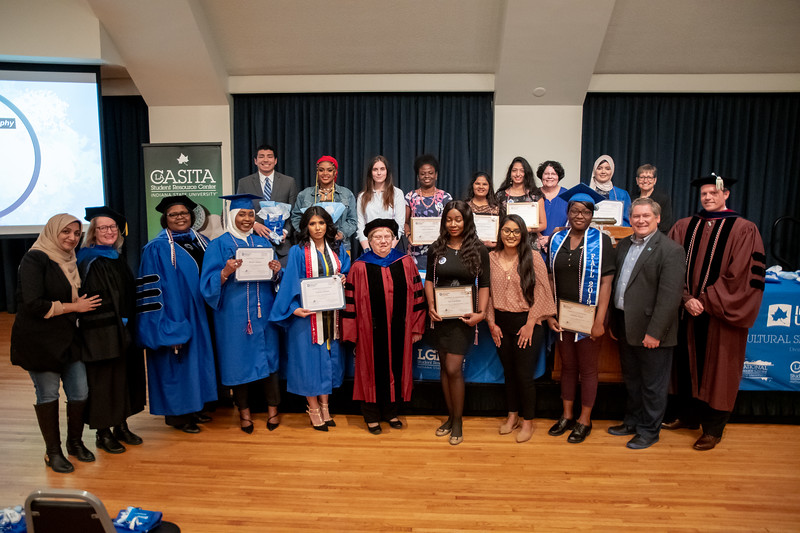 04 December 2019-Hispanic Global Graduation-5706.jpg