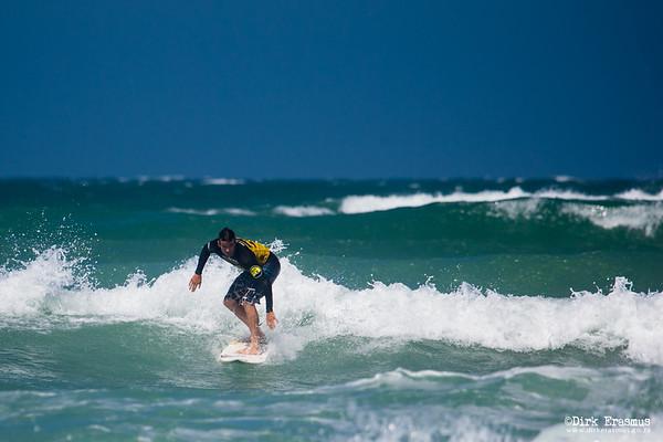 24Jan2015 - CYOH Surf Off