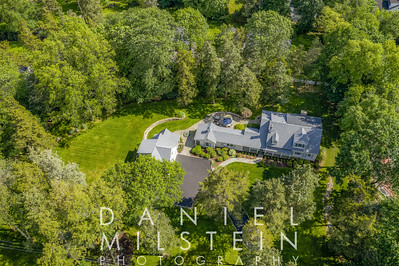 22 Cottontail Rd