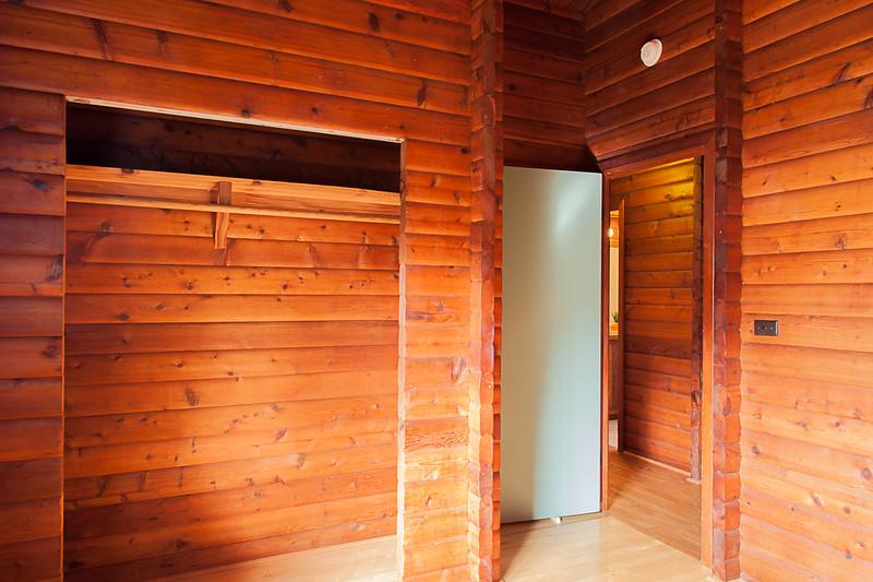Real Estate photos-2770.jpg