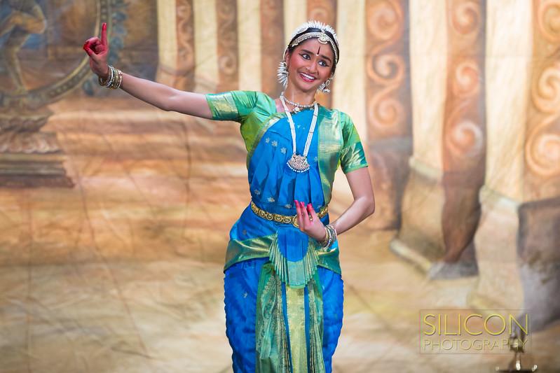 © SIVA DHANASEKARAN | SILICON PHOTOGRAPHY | SILICONPHOTOGRAPHY.COM | 2017 | WITH SAMHITA | BHARATHANATYAM ARANGETRAM | JUNE 25TH 2017