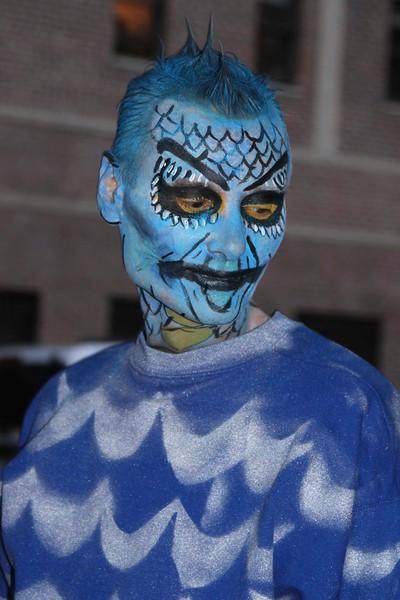 2011.10.31 Street Halloween Parade.ss-9.jpg