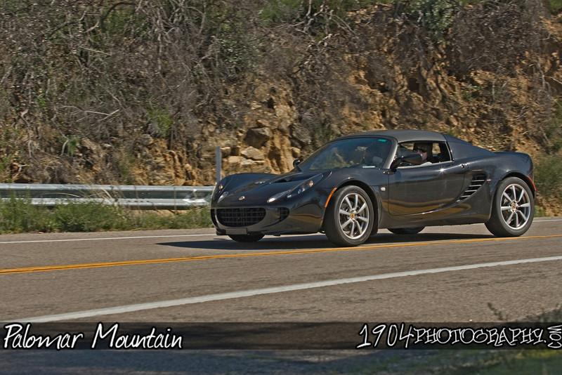 20090307 Palomar Mountain 153.jpg