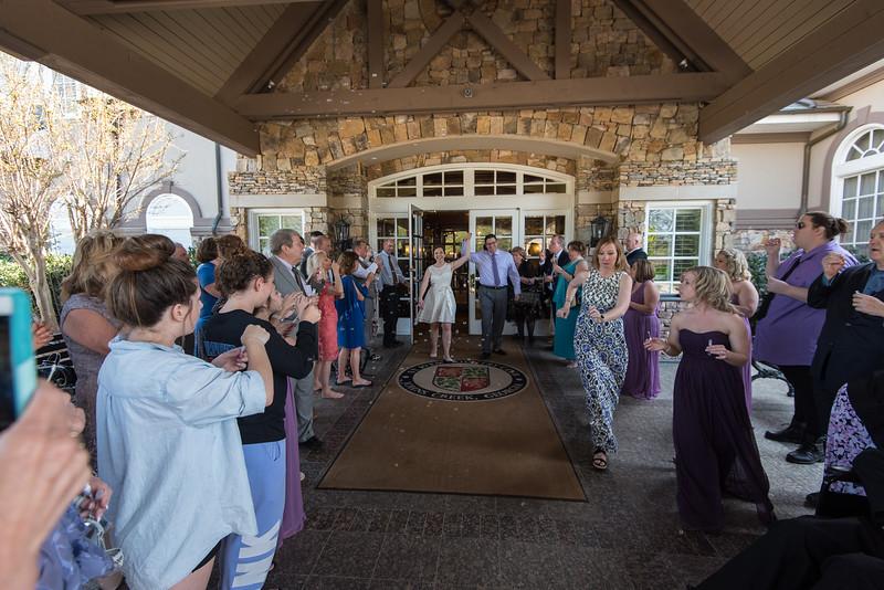 Cass and Jared Wedding Day-571.jpg