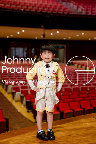 0060_day 1_yellow shield portraits_johnnyproductions.jpg