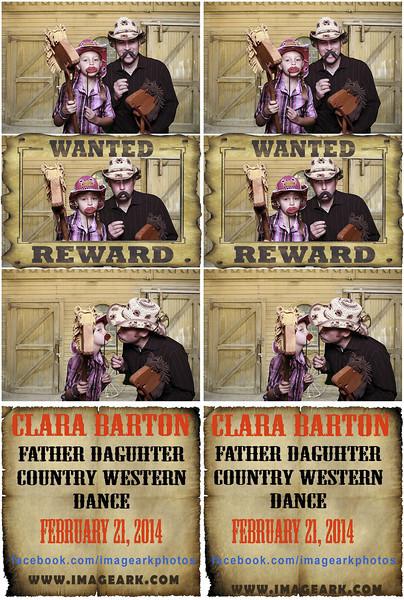 Clara Barton Dance 35.jpg