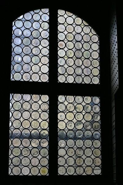 window_2078348336_o.jpg