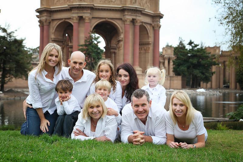 Family-2010570A.jpg