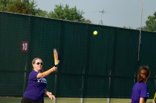 DGN-Tennis-09032011