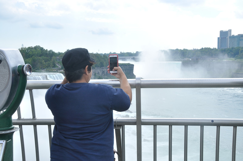 DSC_7848_082_Niagara.jpg