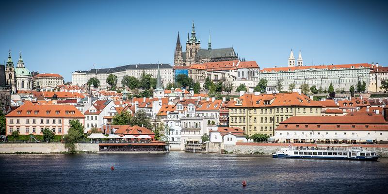 Prague-0158.jpg