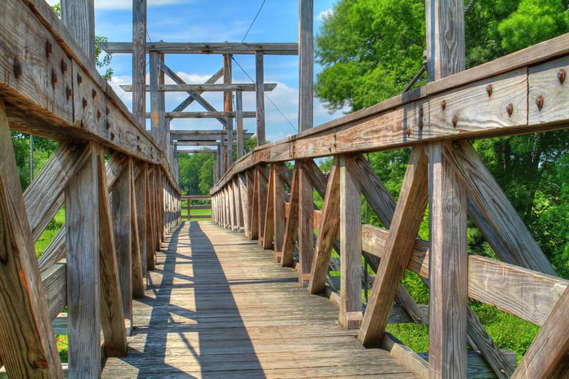Pinwheel Bridge.jpg