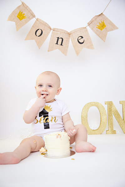 newport_babies_photography_cakesmash_wild_things-8797-1.jpg