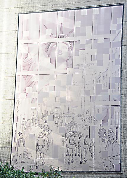 Mural G72_3222.jpg