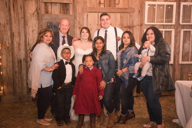 OBerry-Wedding-2019-1106.jpg