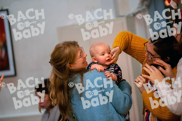 ©Bach to Baby 2019_Laura Woodrow_Wimbledon_2019-06-12_ 30.jpg