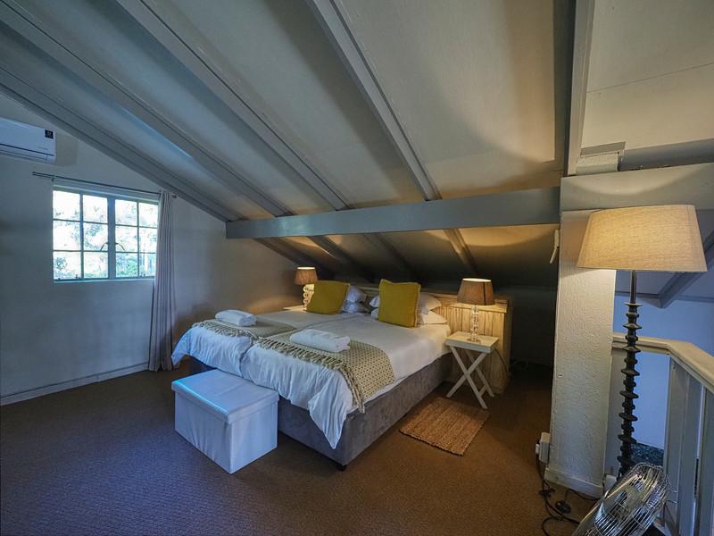 10_Kruger Park House_3.jpg