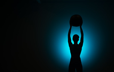Amy Fitness