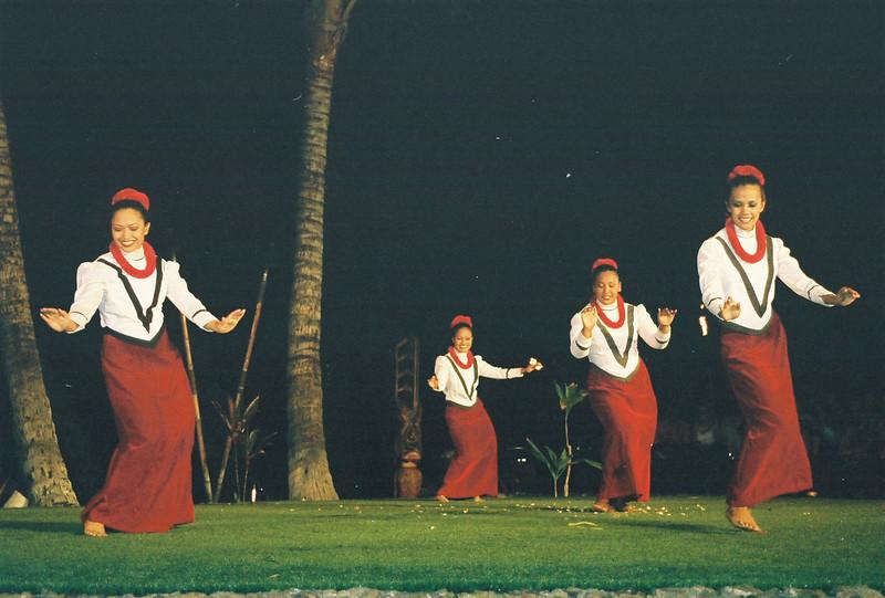Hawaii-89.jpg