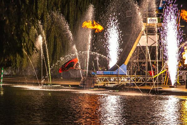 River Festival 2014